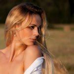Zаšto raditi nadogradnju sa ekstenzijama od prirodne kose?