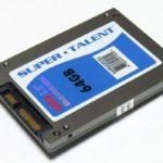 Spašavanje podataka iz diska može biti skupo