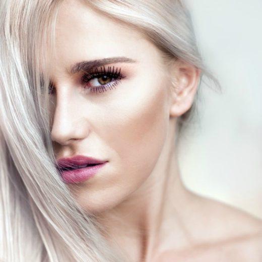 Krema protiv bora Lux Factor Hyaluron dokazano smanjuje bore i jača kožu lica
