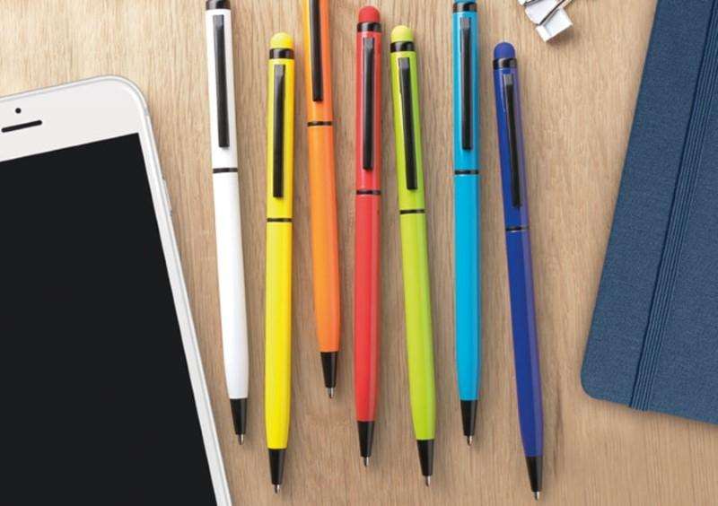 Promotivni pokloni - kemijske olovke