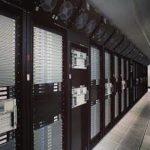 Web hosting i njegove zadivljujuće koristi za sve kompanije tamo