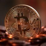 Isplati li se i kako kupiti Bitcoin?