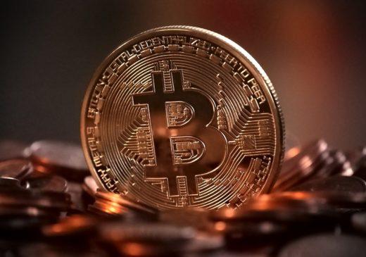 Kako kupiti Bitcoin u par jednostavnih koraka