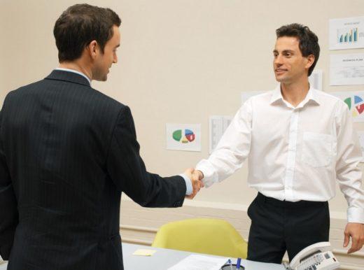 Psihoterapeut je osoba koja vam može pomoći riješiti brojne stresne situacije u životu