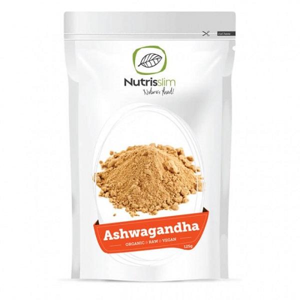 Ashwagandha ima uistinu širok spektar djelovanja