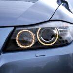 H7 LED – potpuno novo iskustvo vožnje