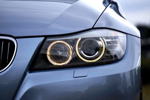 H7 LED žarulje za auto