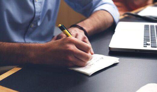 Kemijske olovke s tiskom ili laserskim graviranjem
