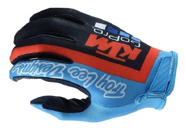 Moto rukavice za muškarce i žene