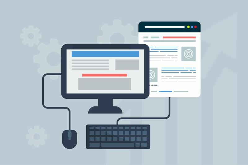 Kvalitetna izrada internetske stranice
