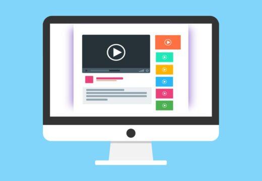Izrada internetske stranice za učinkovitu internetsku prisutnost