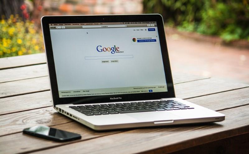 SEO optizimacija za Google
