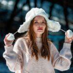 Ženski puloveri su odlični za zimu